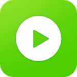 LINE Live Player 1.1 Apk