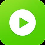 LINE Live Player 1.1 Apk