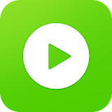 LINE Live Player file APK Free for PC, smart TV Download