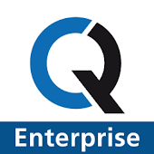 CarryQuote Enterprise