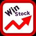 윈스탁-수익률,씽크풀,네이버증권,다음증권,팍스넷,RSS icon