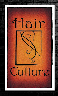 Hair Culture- screenshot thumbnail