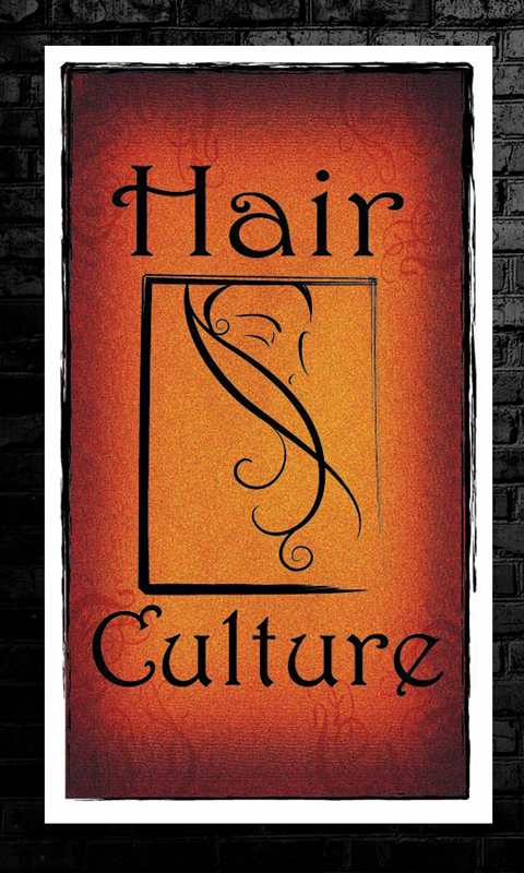 Hair Culture- screenshot