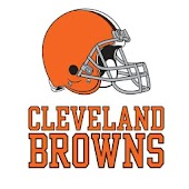 C. Browns Live Wallpaper