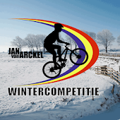 JvA wintercompetitie