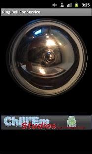 Ring Bell For Service- screenshot thumbnail