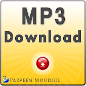 mp3 Tube downloader