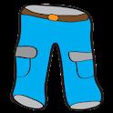 Nice Pants logo