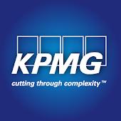 KPMG LINK Mobile