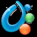 PassManager logo