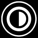 広告無し★傾けると暗くなるScreenQuickDimmer icon