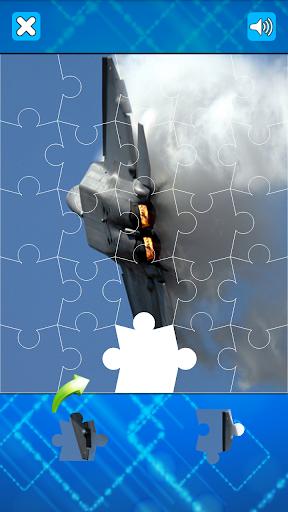 空軍戰鬥機