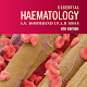 Essential Haematology, 6ed v2.3.1