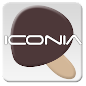 Simeji for ICONIA TAB