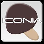 Simeji for ICONIA TAB