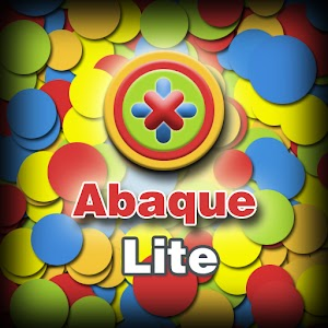 for your Brain – Abaque Lite for PC and MAC