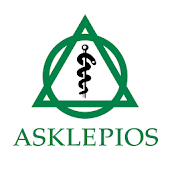 Asklepios Publications