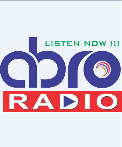 Abro Radio