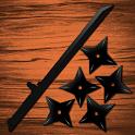 Ninja Jezzball icon