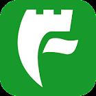 Flintshire icon
