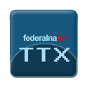 FTV Teletekst icon