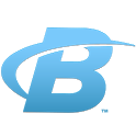 Bodybuilding.com icon