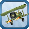 Dogfight: Air Combat icon