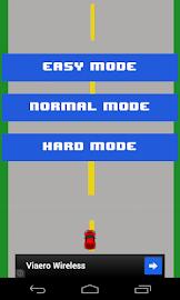 Drifty Driver Screenshot 3