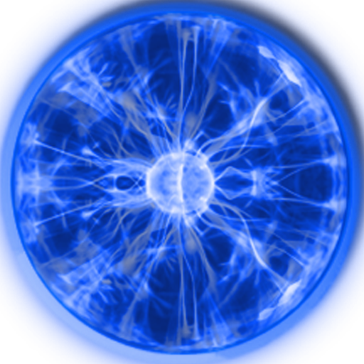 生のエネルギーセンス2.1スキン 個人化 App LOGO-APP開箱王