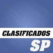 Clasificados SP