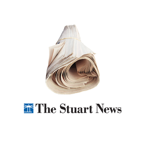 The Stuart News 新聞 LOGO-玩APPs