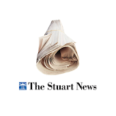 The Stuart News