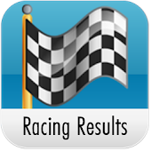 Racing Results 2013