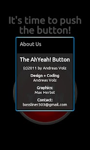The Ah Yeah! Button- screenshot thumbnail