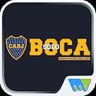 SoloBoca icon