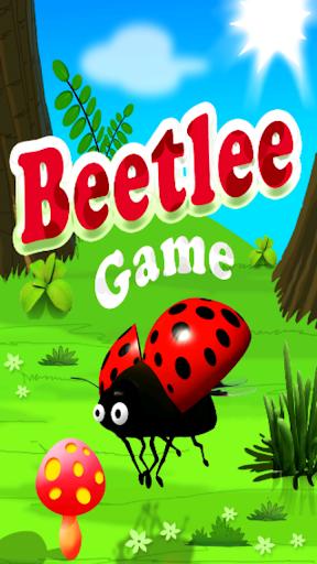 BeetleeGame