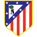 Atlético de Madrid Widget icon