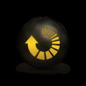 Vmomo - Internet usage app