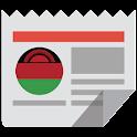 Malawi News | Kurasa icon