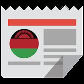 Malawi News | Kurasa