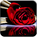 Rose of Love logo