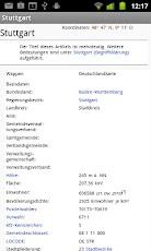 Exelentes apps para tu android (megapost)