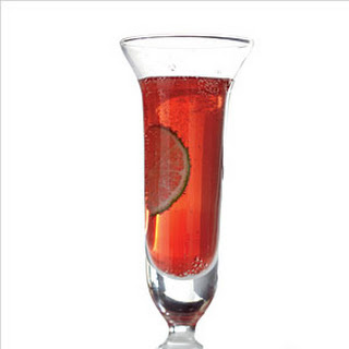 Cocktails With Pomegranate Juice Recipes.