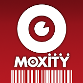 Moxity Mobile