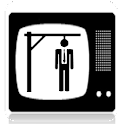 TV Series Hangman Free