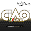Download Ciao Carb APK