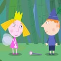 Ben & Holly's Little Kingdom icon