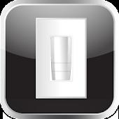 Vantage Keypad Designer