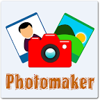Photomaker (ID, Social) Free
