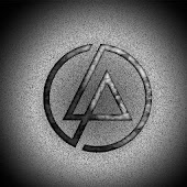 Guilty linkin park new song